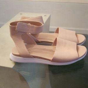 Nurture Sandal